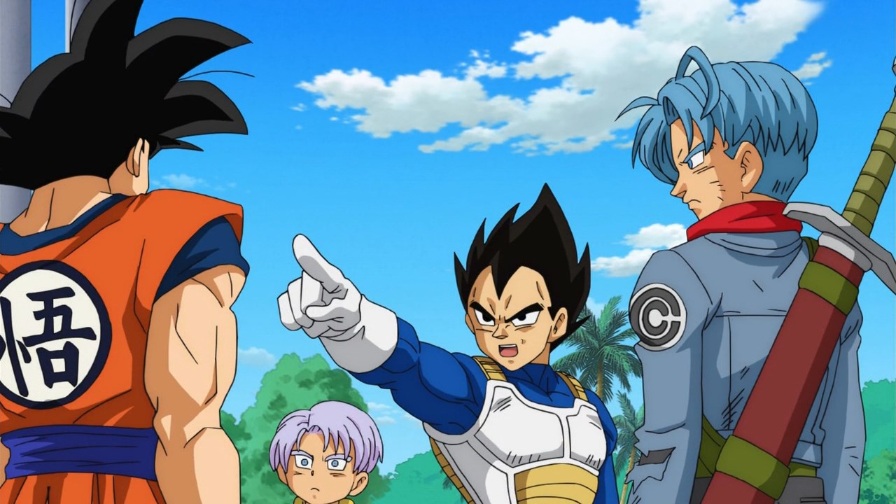 [Leopard-Raws] Dragon Ball Super - 049 RAW (THK 1280x720 x264 AAC).mp4_snapshot_15.37_[2016.06.26_10.22.39]