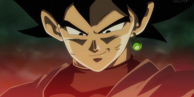 Dragon Ball Super Épisode 51 : Résumé