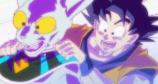 Dragon Ball Super : Audience de l'épisode 52