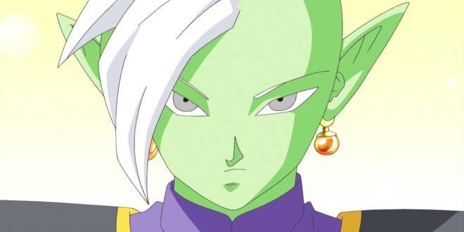 Dragon Ball Super Épisode 52 : Résumé