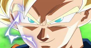 Dragon Ball Super épisode 53 Preview
