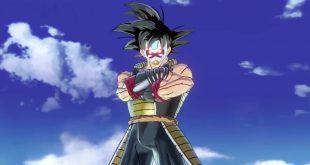 Nouveau trailer pour Dragon Ball Xenoverse 2