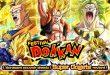 Dragon Ball Z Dokkan Battle : Le point sur les derniers événements