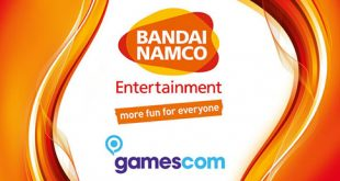 Dragon Ball Xenoverse 2 : Le line-up de Bandai Namco à la Gamescom