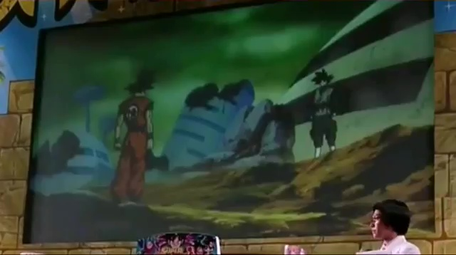 Zamasu, Black, Gohan Xeno : Les nouveautés de Dragon Ball Heroes GDM10