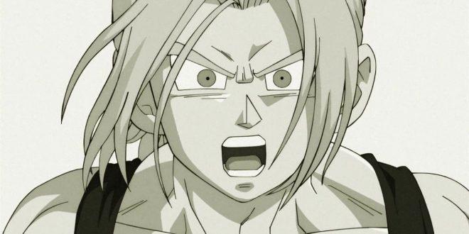 Dragon Ball Super : Audience de l'épisode 54