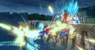 Dragon Ball Xenoverse 2 : La configuration PC recommandée