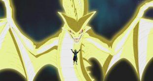 Dragon Ball Super Épisode 58 : Preview du Weekly Shonen Jump