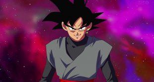 Dragon Ball Super : Titres des épisodes 62 et 63