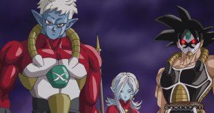 Dragon Ball Xenoverse 2 : Nouvelles vidéos de gameplay avec des scènes animées