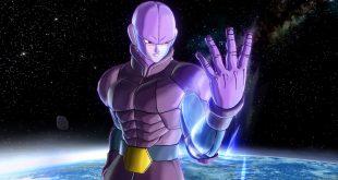 Dragon Ball Xenoverse 2 : Nouvelles vidéos de gameplay et nouvelles images