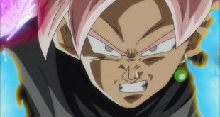 Dragon Ball Super : Audience de l'épisode 63