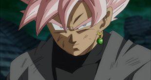 Dragon Ball Super : Titres des épisodes 66 et 67 (à confirmer)