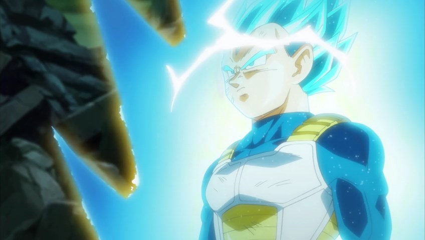 dragon-ball-super-episode-64-revere-him-praise-him-fusion-zamasus-explosive-birth-722897-mkv_snapshot_02-54_2016-10-30_03-08-29