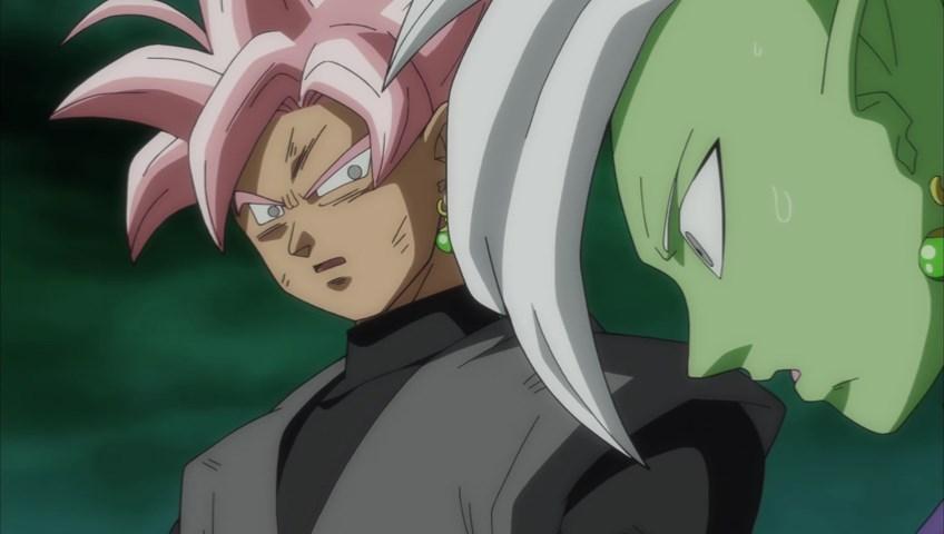 dragon-ball-super-episode-64-revere-him-praise-him-fusion-zamasus-explosive-birth-722897-mkv_snapshot_19-48_2016-10-30_03-32-54