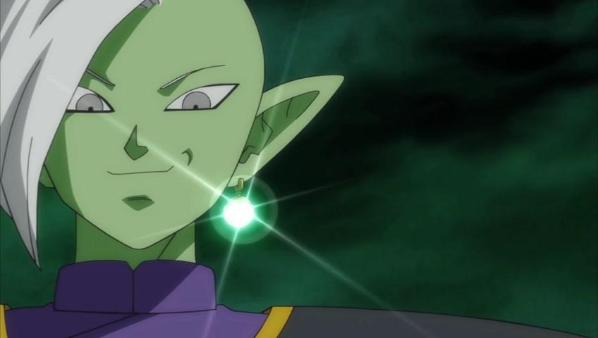 dragon-ball-super-episode-64-revere-him-praise-him-fusion-zamasus-explosive-birth-722897-mkv_snapshot_20-30_2016-10-30_03-33-41