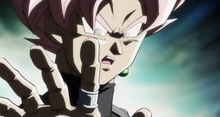 Dragon Ball Super : Audience de l'épisode 62