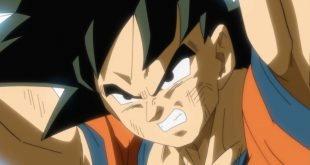 Dragon Ball Super Épisode 62 : Résumé