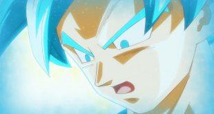 Dragon Ball Super Épisode 63 : Preview du Weekly Shonen Jump