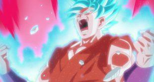 Dragon Ball Super : Chiffres de vente de la BOX 4 au Japon (semaine 1)