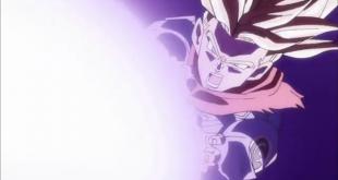 Dragon Ball Super Épisode 63 : Preview du site Fuji TV