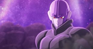 Dragon Ball Xenoverse 2 : Hit sera de la partie