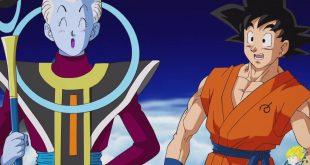 Dragon Ball Xenoverse 2 : Toutes les Cutscenes animées