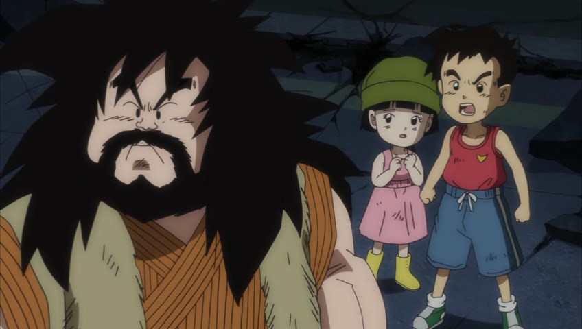cr-dragon-ball-super-65-480p-mkv_snapshot_07-54_2016-11-06_03-02-30