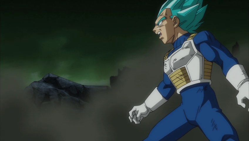 cr-dragon-ball-super-65-480p-mkv_snapshot_08-56_2016-11-06_03-03-40