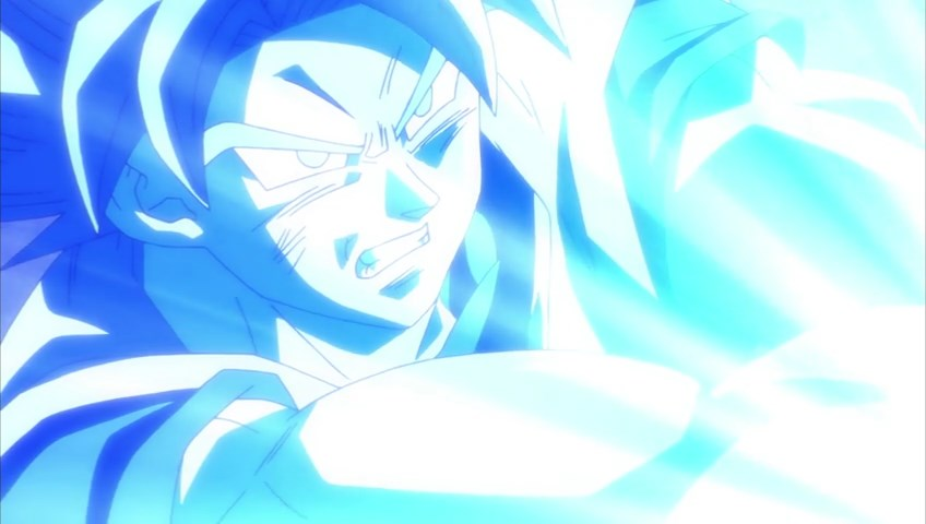 cr-dragon-ball-super-65-480p-mkv_snapshot_21-21_2016-11-06_03-21-46