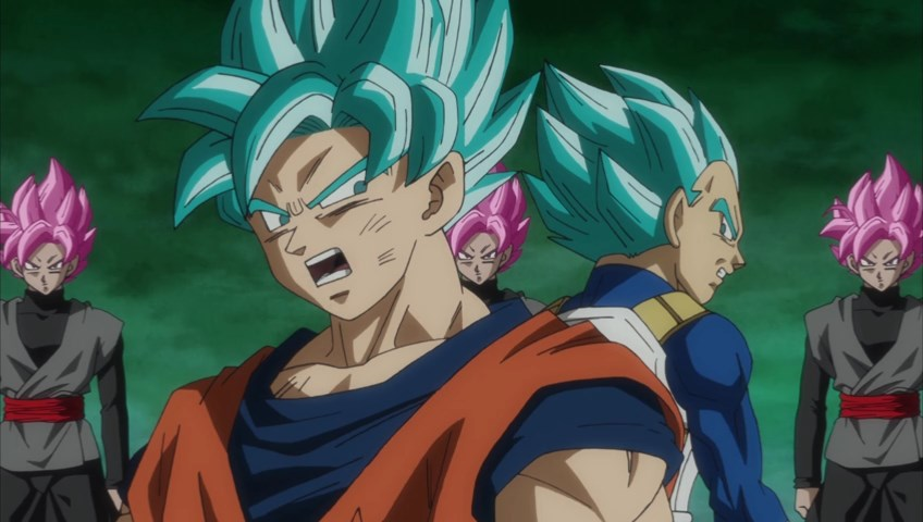 dragon-ball-super-episode-64-revere-him-praise-him-fusion-zamasus-explosive-birth-722897-mkv_snapshot_11-43_2016-10-30_03-22-24