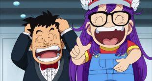 Dragon Ball Super Épisode 69 : Preview du site Fuji TV