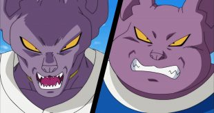 Dragon Ball Super Épisode 70 : Résumé