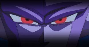 Dragon Ball Super Épisodes 71 et 72 : Previews du Weekly Shonen Jump