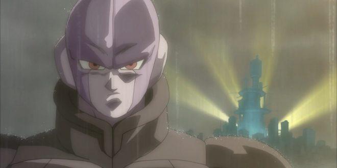 Dragon Ball Super : Nouveaux spoilers sur les épisodes 71 et 72