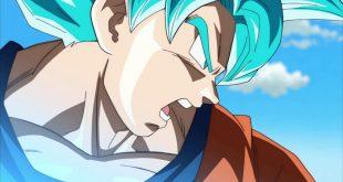 Dragon Ball Super Épisode 69 : Le plein d'images