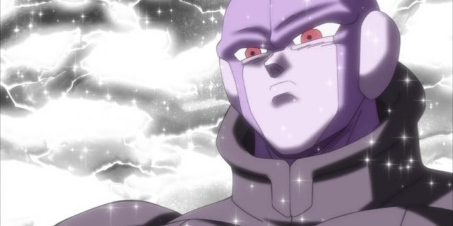 Dragon Ball Super : Audience de l'épisode 71