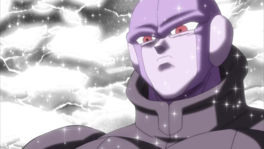 Dragon Ball Super : Audience de l'épisode 71