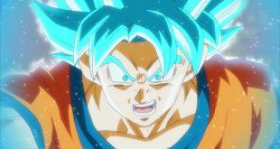 Dragon Ball Super Épisode 71 : Le plein d'images