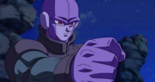 Dragon Ball Super Épisode 71 : Résumé