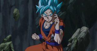Dragon Ball Super Épisode 72 : Résumé