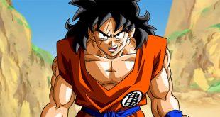 Débuts d'une nouvelle série Spin-off Dragon Ball sur Shonen Jump Plus