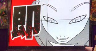 Premier Teaser pour le nouvel arc de Dragon Ball Super