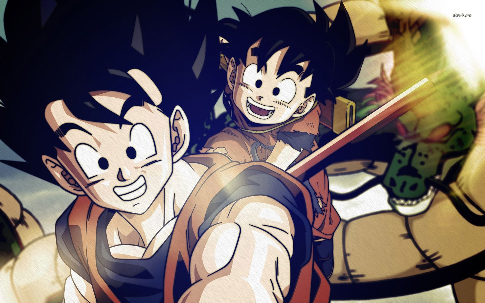 Yahoo Japon parle de l'initiative Dragon Ball Room avec le chef de section Akio Iyoku