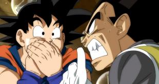 Dragon Ball Super : Toonami promet de diffuser les épisodes en version non-censurée
