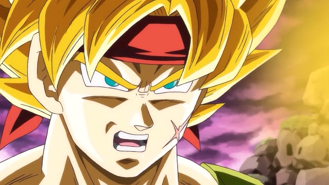 La Dragon Ball Z GOLDEN BOX repoussée à juin 2017 ?