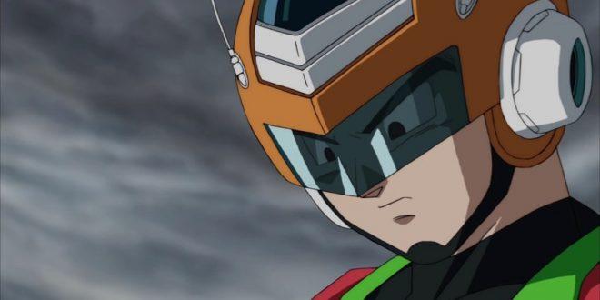 Dragon Ball Super Épisode 74 : Preview du site Fuji TV