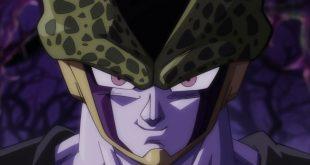 Dragon Ball Super : Audience de l'épisode 75