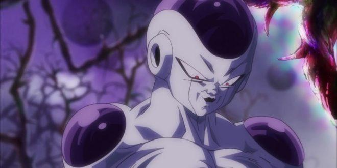 Dragon Ball Super Épisode 75 : Résumé