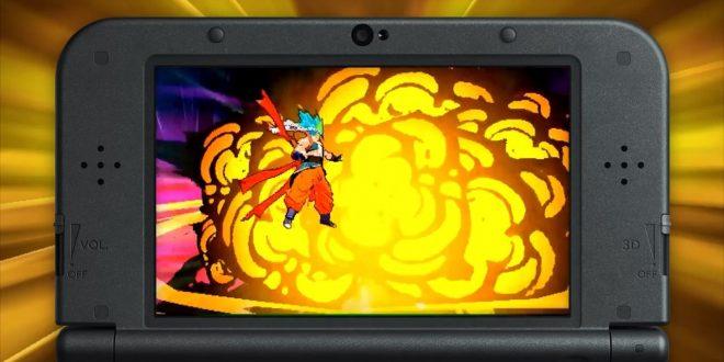 Dragon Ball Fusions : Une dernière vidéo explicative sur la fusion